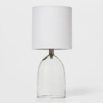 Table Lamp Pale Green (Lamp Only) - Threshold™