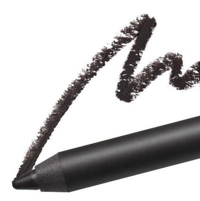 Endless Silky Eye Pen