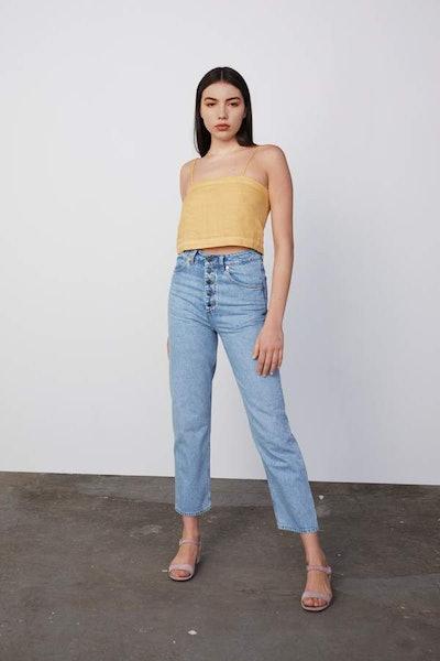 Bonnie Jeans