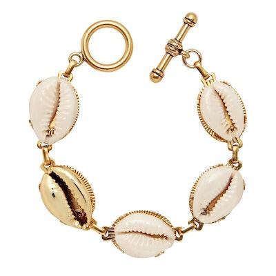 All Summer Long Bracelet