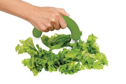 Chef'n Salad Shears Lettuce Chopper