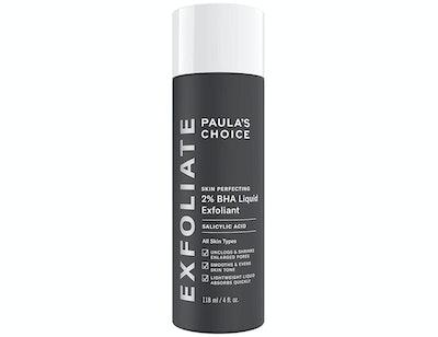 Paula's Choice Skin Perfecting 2% BHA Liquid Exfolliant
