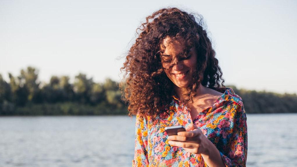 Dating-Apps für unter 18 Unsere Zeit datieren Gutscheine