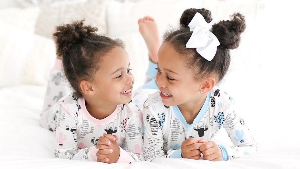 20 Best Kids  Pajamas Brands That Are Under-The-Radar — For Now fa51a459f