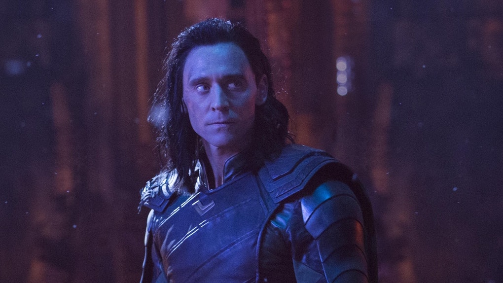 Will Loki Be Resurrected In Avengers Endgame Fans Think The New