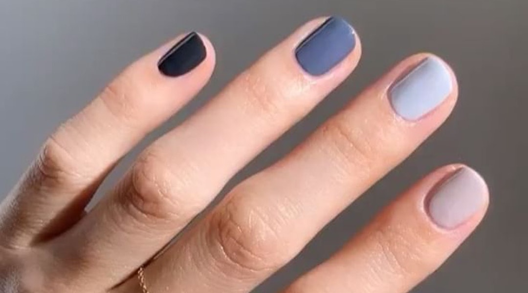 Trend Nails - Home | Facebook