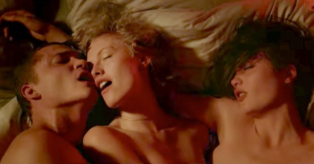 Super sexy sex videos