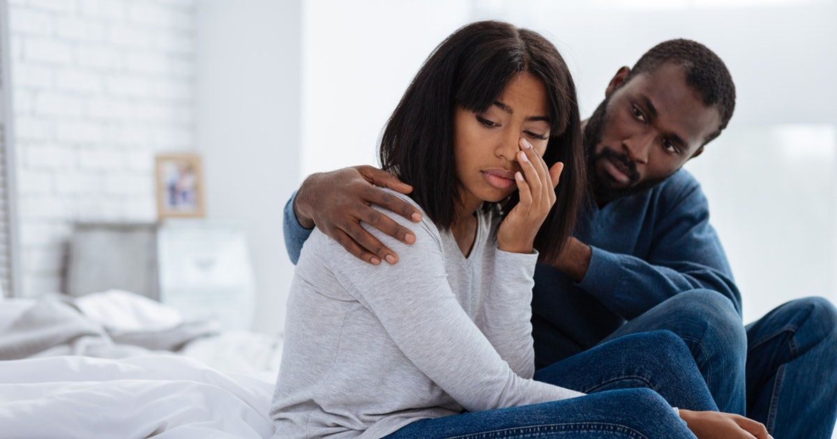 The Top 3 Reasons Couples Get Divorced, According To Experts