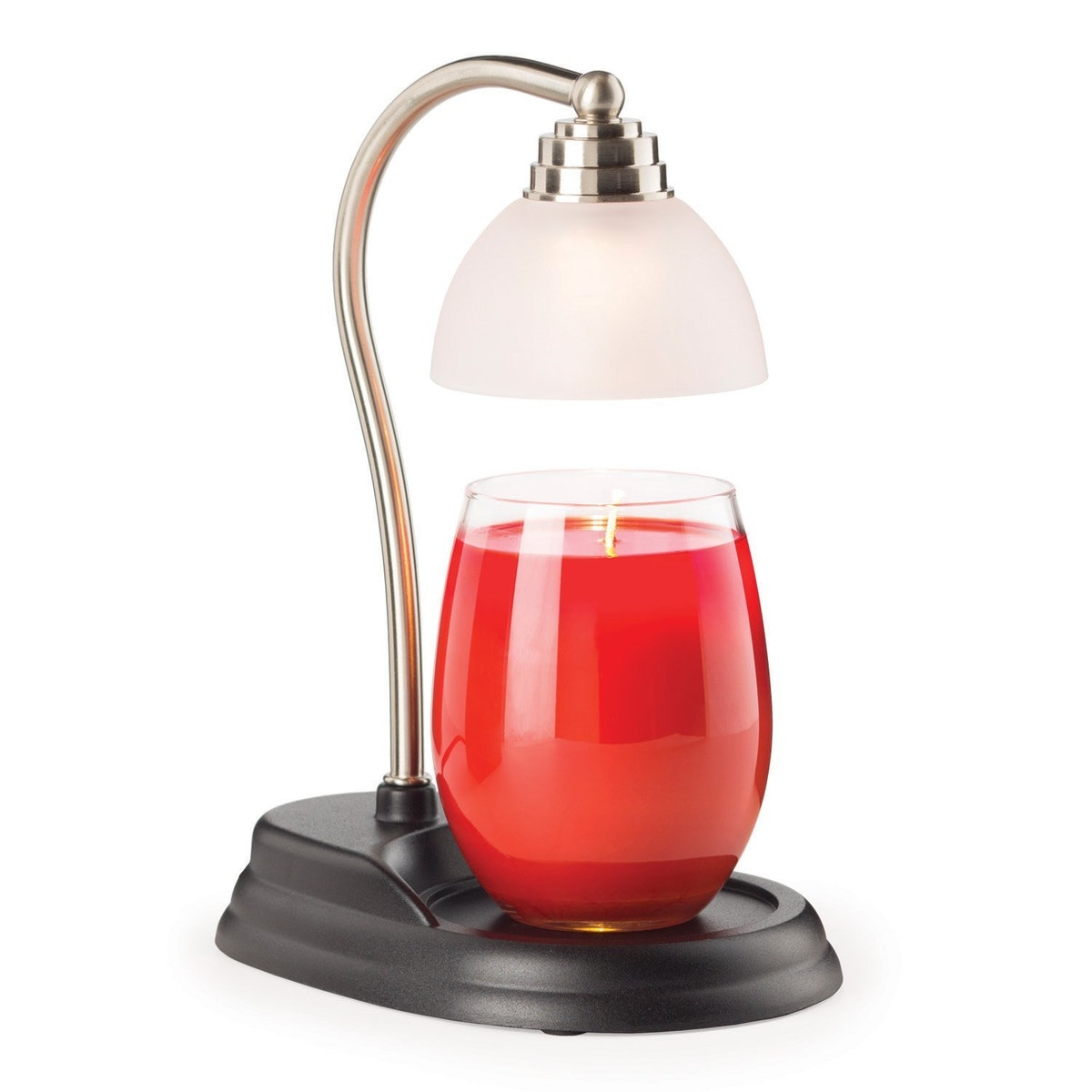 Candle Warmers Etc. Candle Warmer Lamp