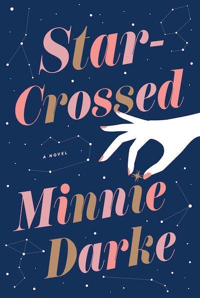 'Star-Crossed' by Minnie Darke