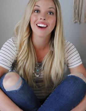 Katie Schnack