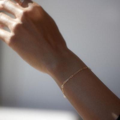 1976 Bracelet