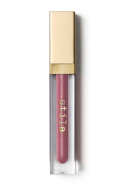 Beauty Boss Lip Gloss in Synergy