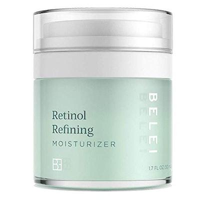 Retinol Refining Moisturizer