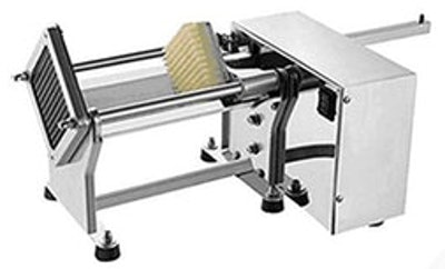 Li Bai New Electric French Fry Cutter