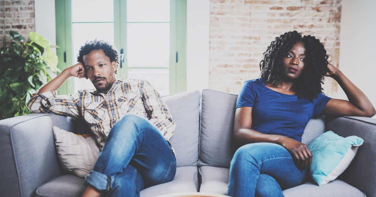 How Important Is Chemistry In A Relationship? 7 Signs Your Connection May Not Last, According To Experts