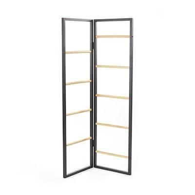Versa Garment Ladder