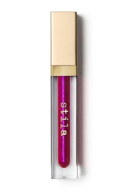 Beauty Boss Lip Gloss in Payday