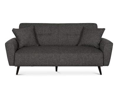 Setosa Sofa