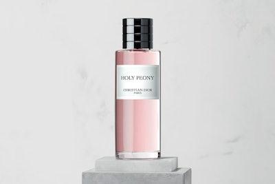 Holy Peony Fragrance