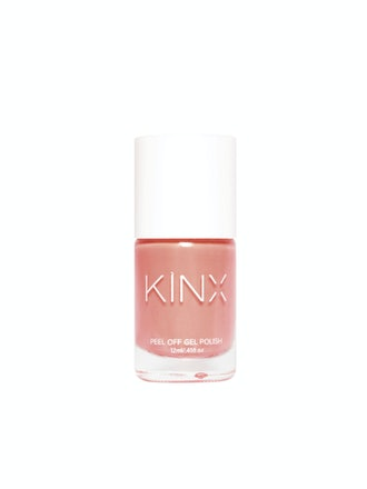 Air Dry Peel Off Polish in Finesse