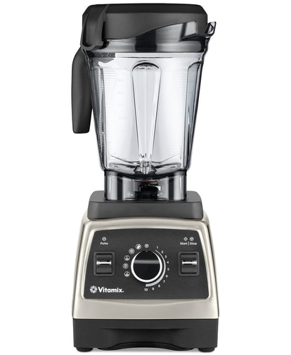 750 Heritage High-Performance Blender