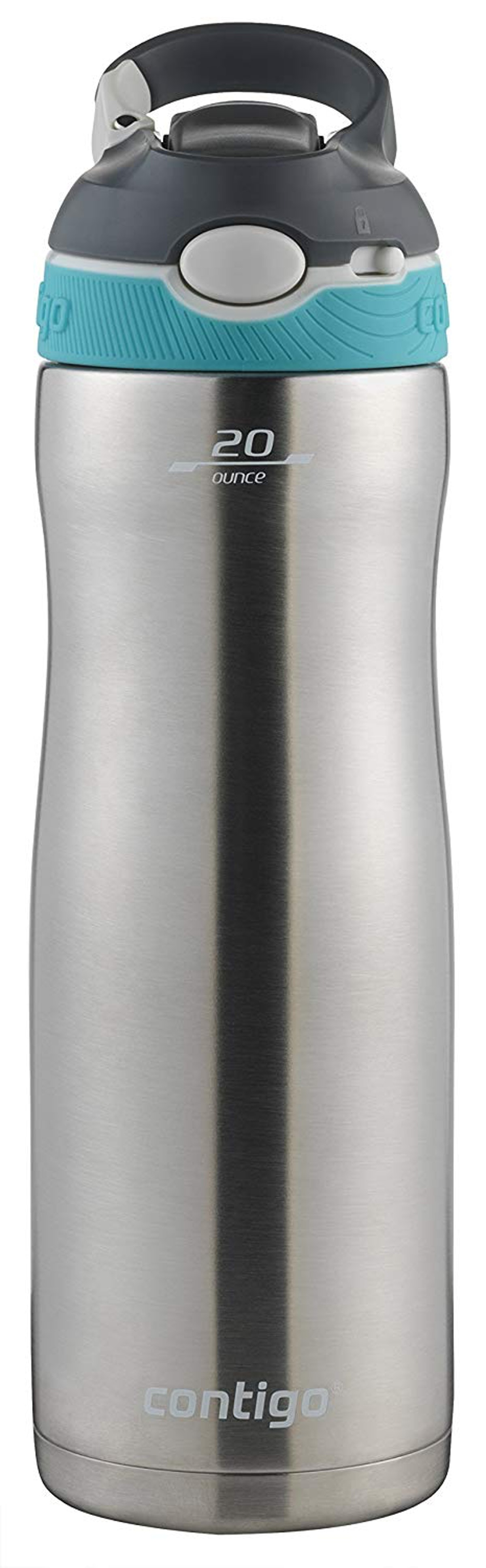 Contigo Auto-Seal Water Bottle