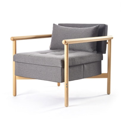 Nordik Chair