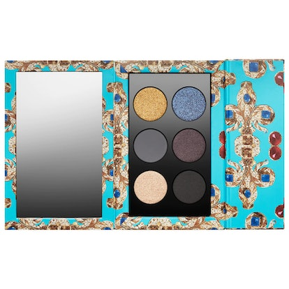 MTHRSHP Subliminal Dark Star Eyeshadow Palette
