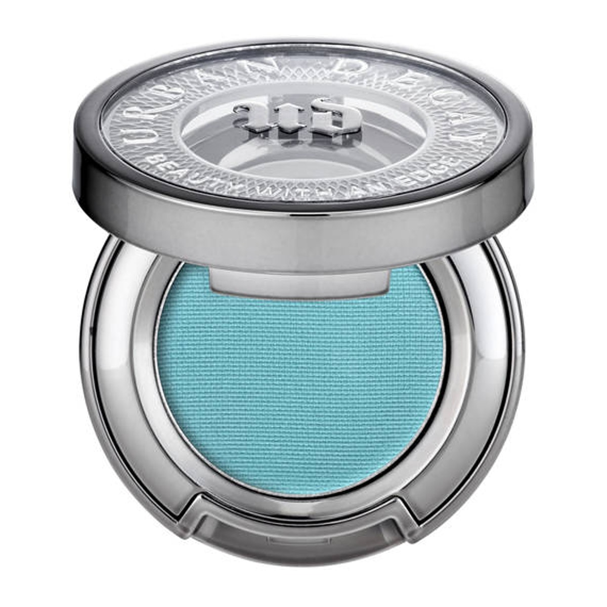 Eyeshadow in Narcotic