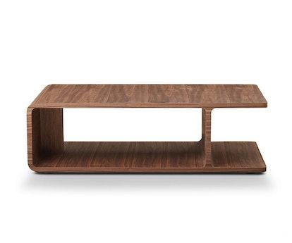 Luke Coffee Table