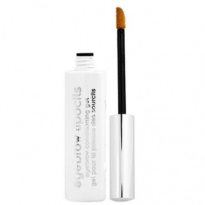Eyebrow Lipocils Conditioning Gel