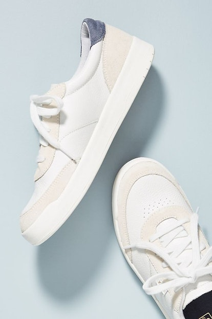 Keds Match Point Sneakers