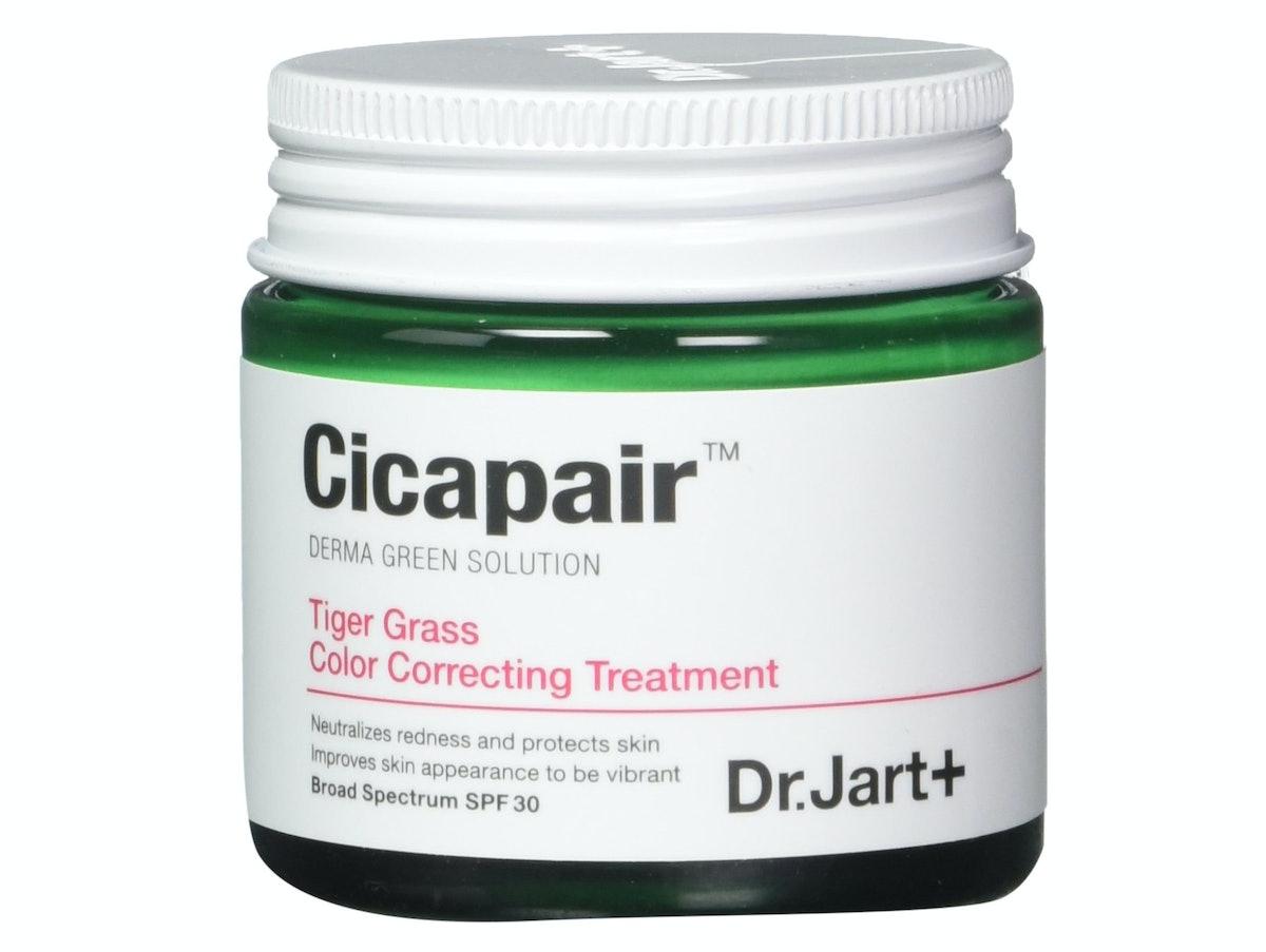 Dr. Jart+ Cicapair Tiger Grass Color Correcting Treatment SPF30