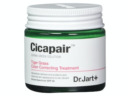 Dr. Jart+ Cicapair Tiger Grass Color Correcting Treatment SPF30