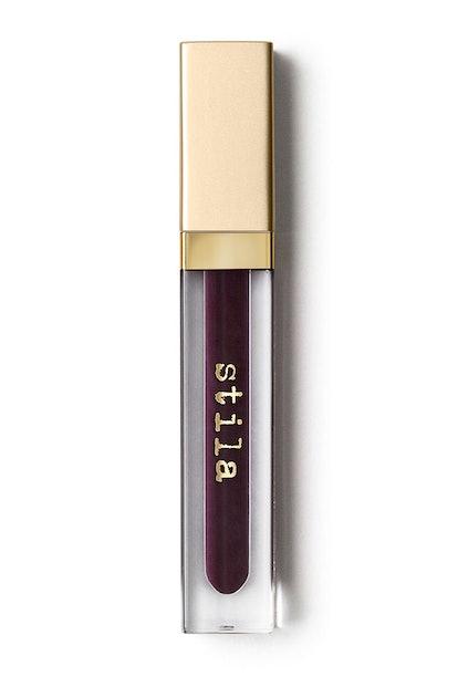 Beauty Boss Lip Gloss in Bonus