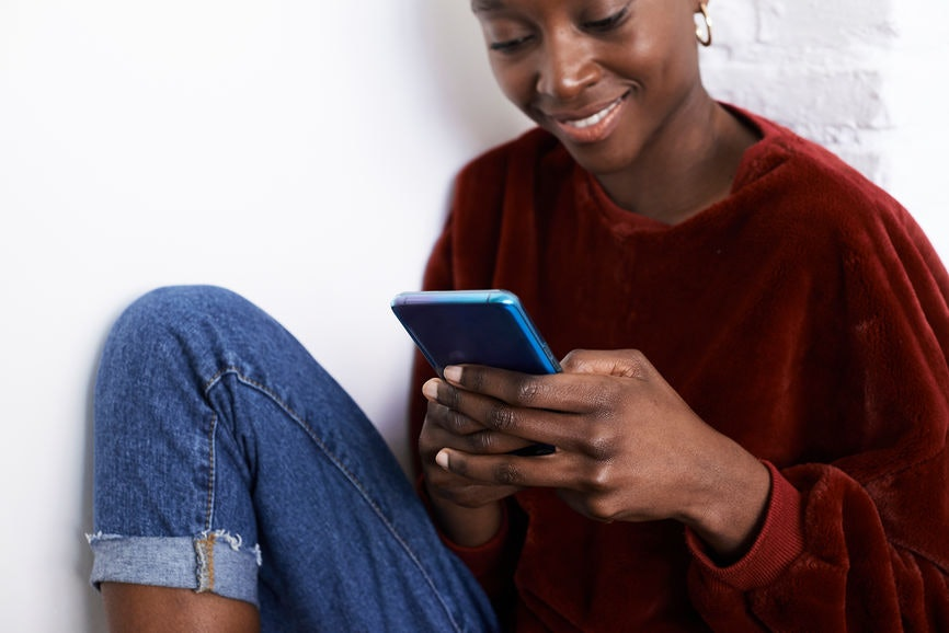 Best dating apps for people in their 20s