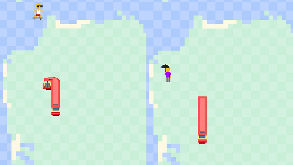 Google Maps Snake Game For April Fools Day Will Make You Feel So Nostalgic