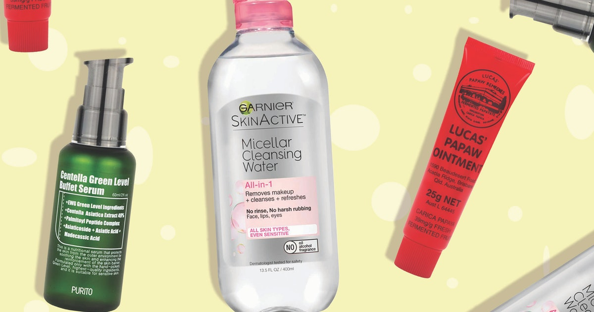 41 Of The Best Makeup & Skincare Dupes You Can Get On Amazon