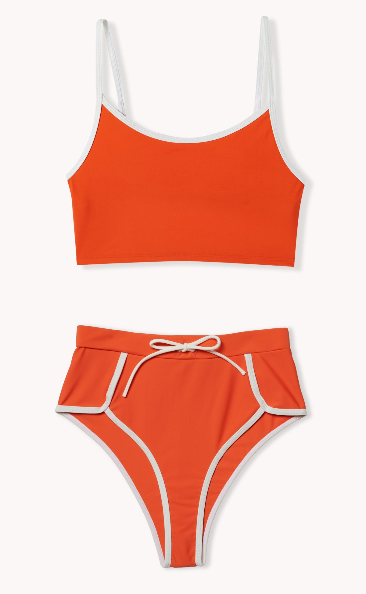 c1e552d2313 14 Cool New Swimwear Brands To Put On Your Radar For Summer