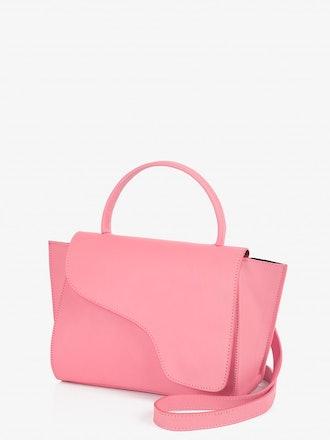 Arezzo Confetti Handbag