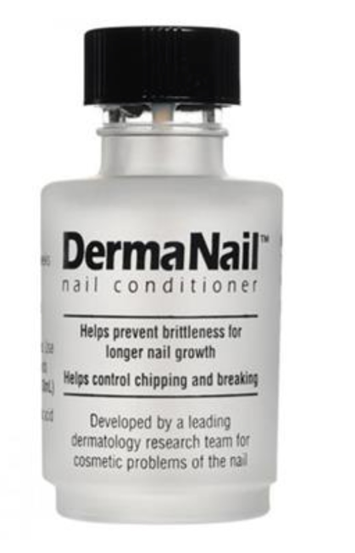 Nail Conditioner