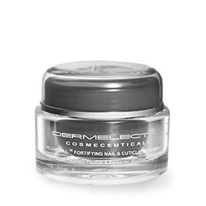Rejuvenail Fortifying Nail & Cuticle Treatment