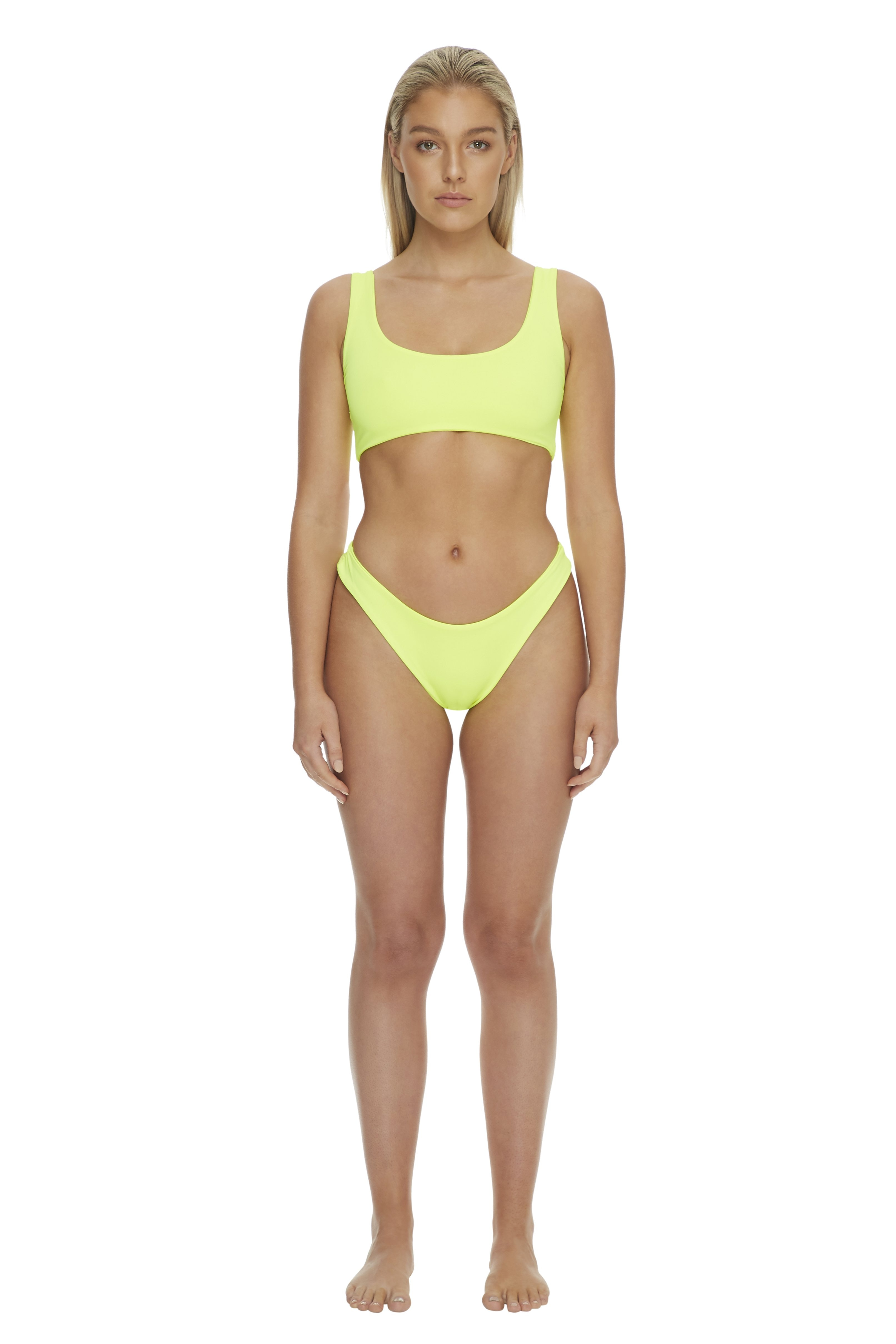 c20ae301a86 14 Cool New Swimwear Brands To Put On Your Radar For Summer