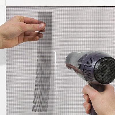 Screenmend Window Screen Repair Kit (2 Pack)