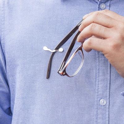 ReadeREST Eyeglass Holders (2 Pack)