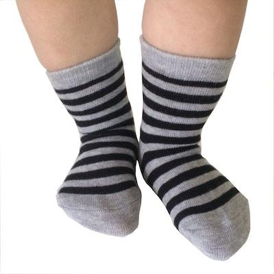 Kakalu Socks (6 Pairs)