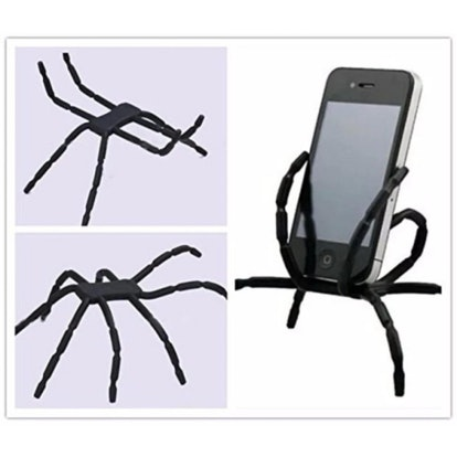 Rienar Spider Phone Grip