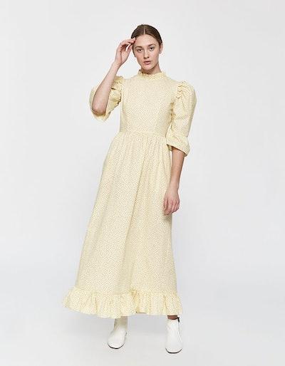 Kate Prairie Dress