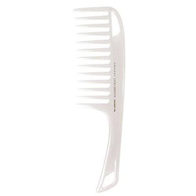 Cricket Coconut Detangler Comb
